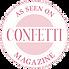 confetti-magazine-220px.png