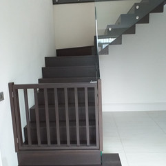 Myles Staircases Contemporary-WA0149.jpg