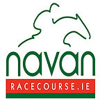 navan racecourse.jpg