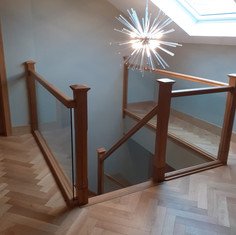 Myles Staircases Glass Stairs-WA0056.jpg
