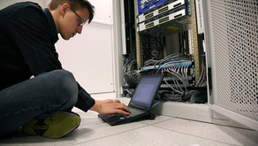 CentOS Dedicated Server Provider
