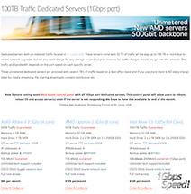1Gbps-network-speed-dedicated-servers.pn