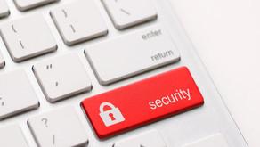 SMB Website Security