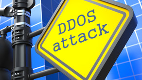 DDoS Protection for Dedicated Servers