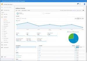 Google-Analytics-2-300x211.jpg