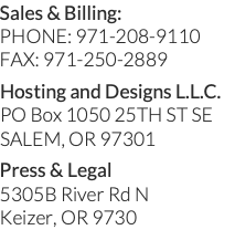 address4.png