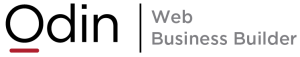 Odin_WBB_logo-300x57.png