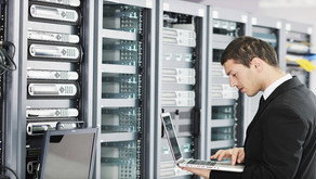 Unnecessary Power Consumption in the Data Center