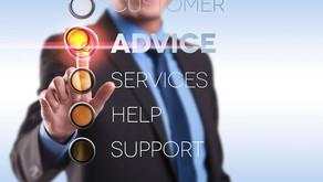 Server Uptime, Support, Backups & Security Revised