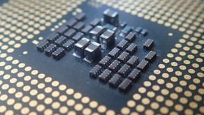 Intel Xeon vs Intel i7; Is There Really a Difference?