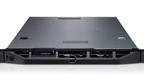 New Intel Xeon L5630 Dell PowerEdge servers.