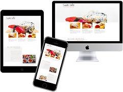 Sushi-300x225.jpg