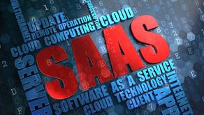 SaaS Opportunities on Dedicated Servers