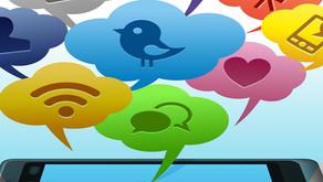 Social Media Privacy Checkup