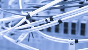 Server Firewall Solutions 101