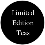 Limited Edition Teas.png
