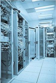 server_room_filled_with_Dells.jpg