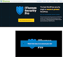 Free-WordPress-Security-Pro.png
