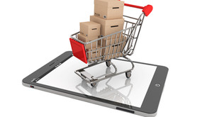 The Increasing Importance of Mobile Commerce