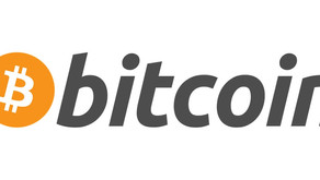 Dedicated Server Provider Accepting Bitcoin