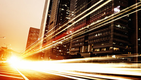 New 1Gbps Un-Metered Dedicated Server Offerings