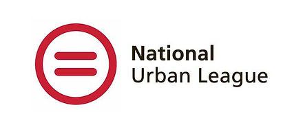National_Urban_League.jpg