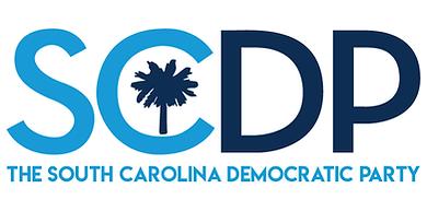SC Democratic Party.png