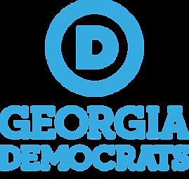 georgia-democrats.png