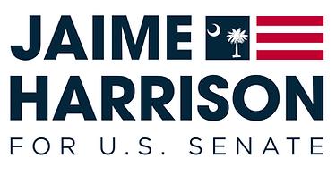 Jaime Harrison for US Senate.png