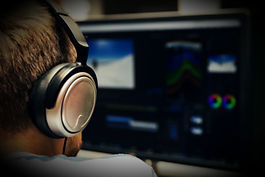 Editing%2520with%2520Headphones_edited_e