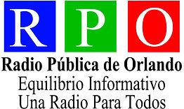 Logo Radio Publica Orlando Jpeg.jpg