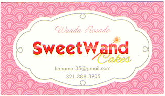 Sweetwand.png