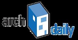 logo-og-1200.png