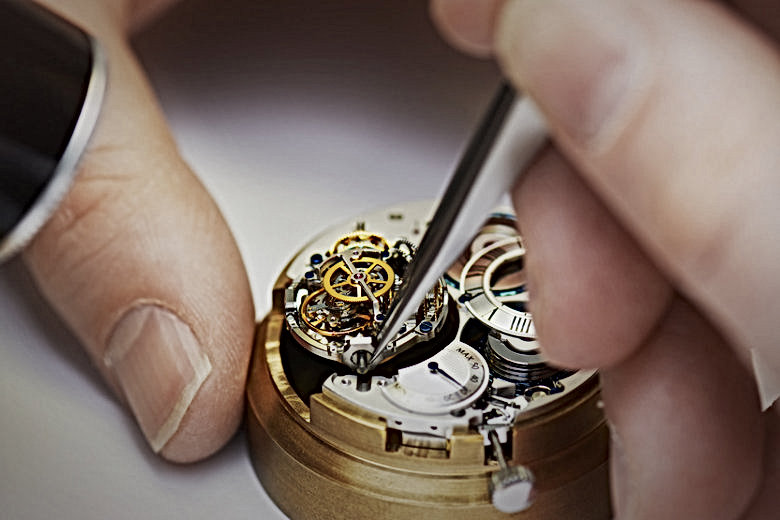 watch-repair.jpeg