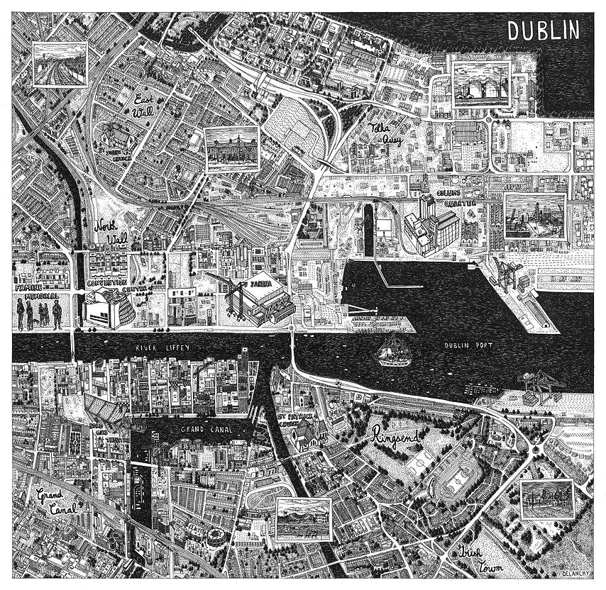 Sarah Delanchy_Site plan Dublin.jpg