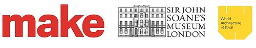 logo_strip.png