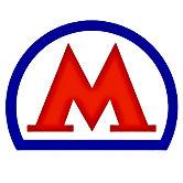 Moscow-Metro-Logo.jpg