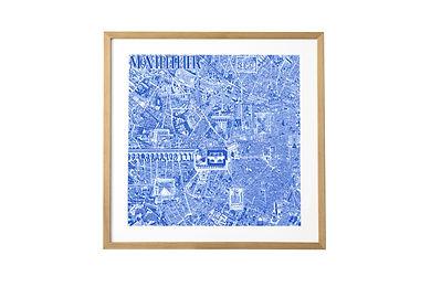 50x50 Montpellier bleu.jpg