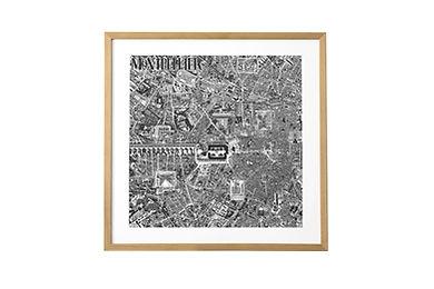 50x50 Montpellier.jpg