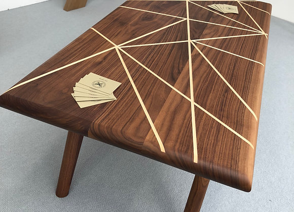 Poly Coffee Table