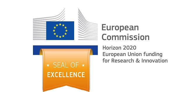 Finally, an effective platform to bridge EU projects seeking funding