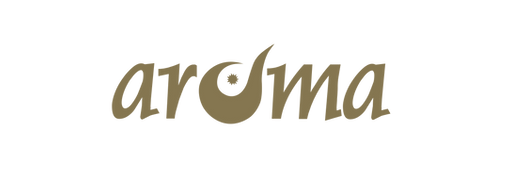 aroma-new-logo-final-gold-01.png
