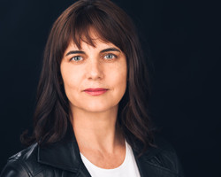 Macarena Gómez-Barris | CH
