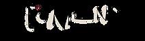 Logo (núcleo).png