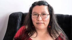 Yásnaya Elena Aguilar | MX