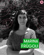 Marina curvas de nível.jpg