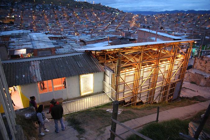 Arquitectura Expandida_La-Potocine-Osc.J