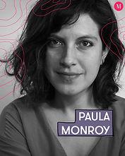 Paula curvas de nível.jpg
