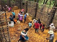 Centro de formación agroecologica y agroforestal Chiapas.jpeg