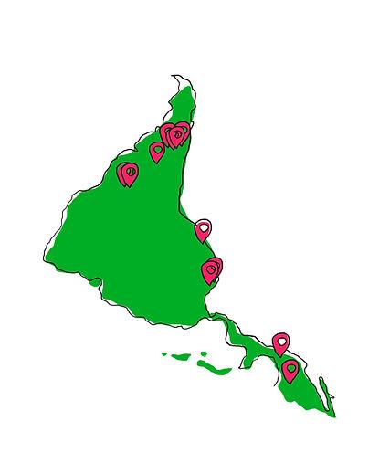 Pins no Mapa (sem mar).jpg
